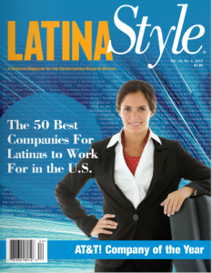 LatinaStyle_Cover