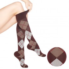 rejuvahealth_argyle_compression_socks1