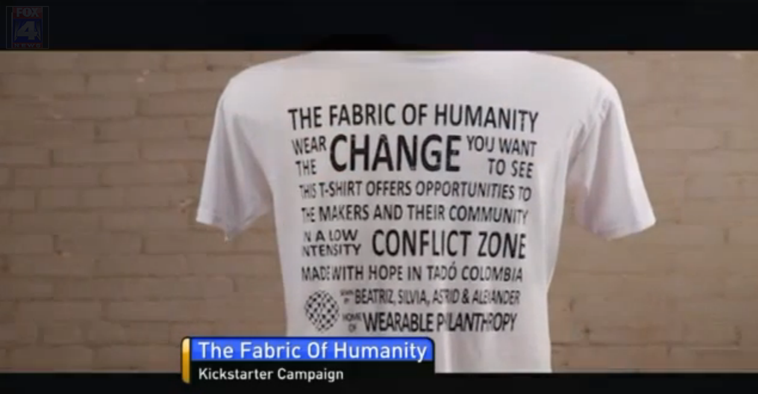 fabricofhumanityfeature