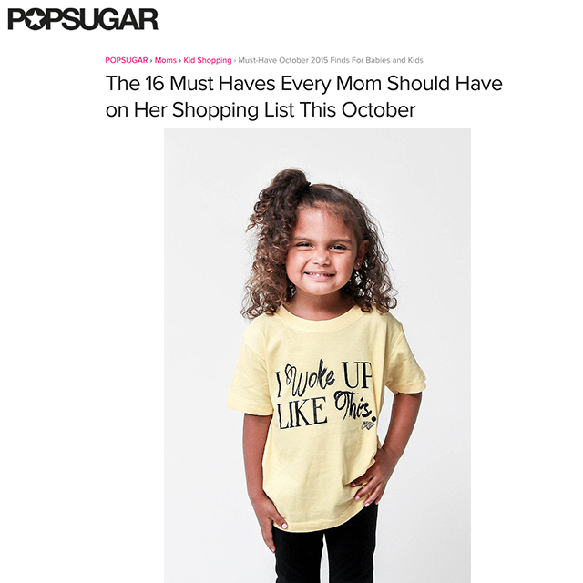 enjoyessentialpopsugar