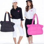 girlsgolf