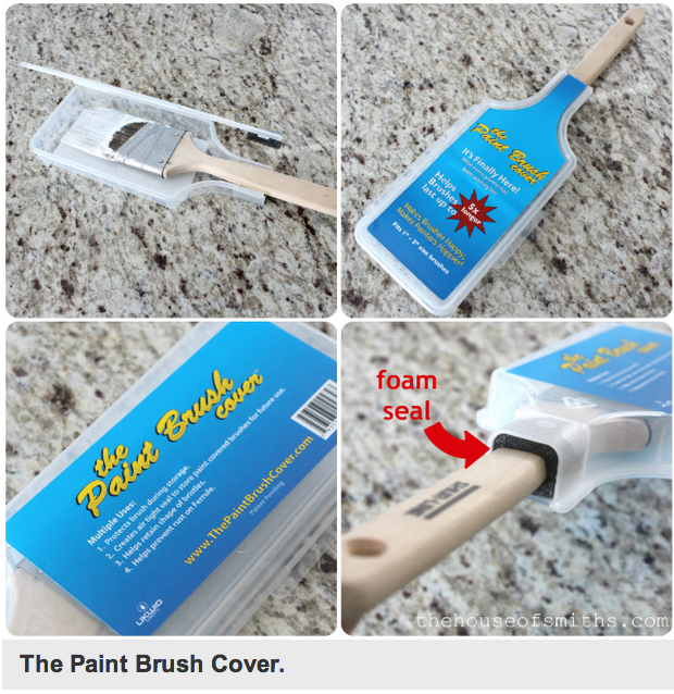 paintbrushcover