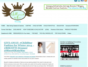 hollywoodmomblogfeature