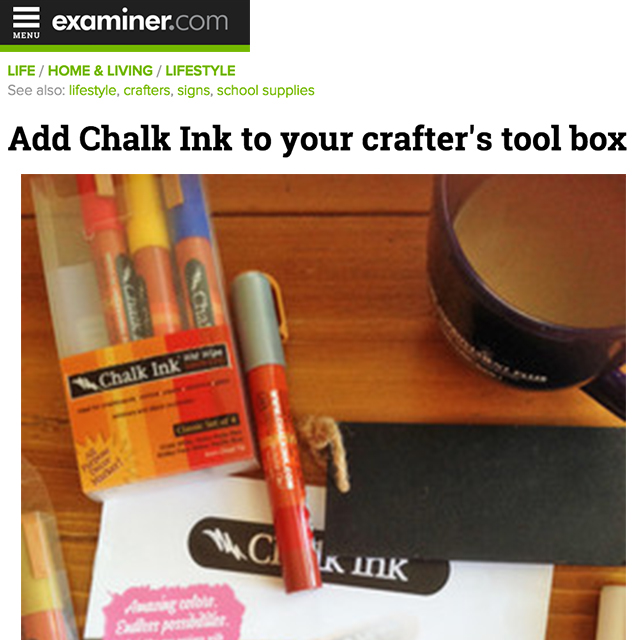 chalkinkexaminer2