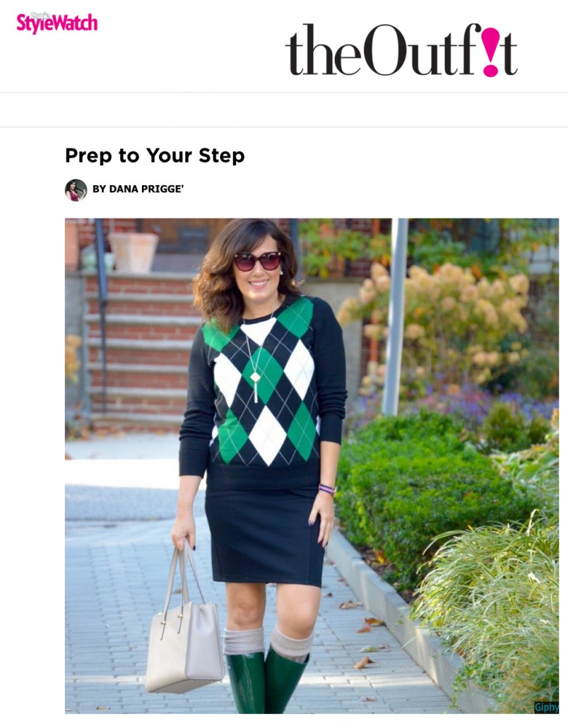 peoplestylewatchfeature