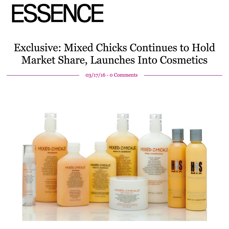 essencemixedchicks
