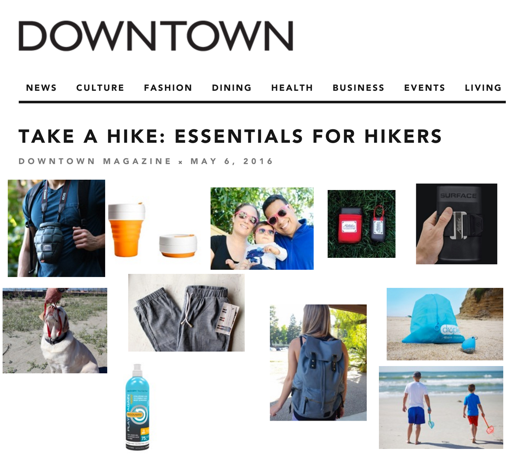 downtownmagclients