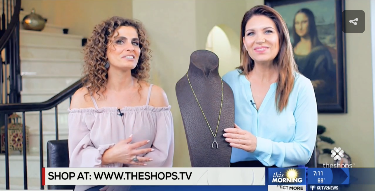 theshopstvfeature